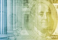 J Arthur Brown & Associates | Tax Services | Temple Hills, MD | Alexandria, MD | Washington, D.C. | Washington Metro Area